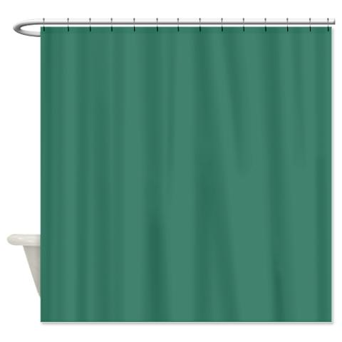 viridian_shower_curtain.jpg