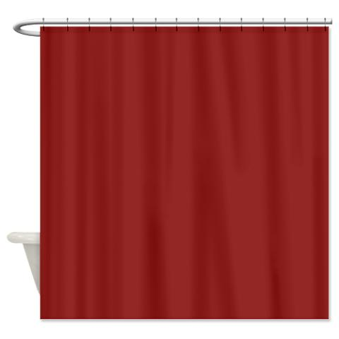 vivid_alburn_shower_curtain.jpg