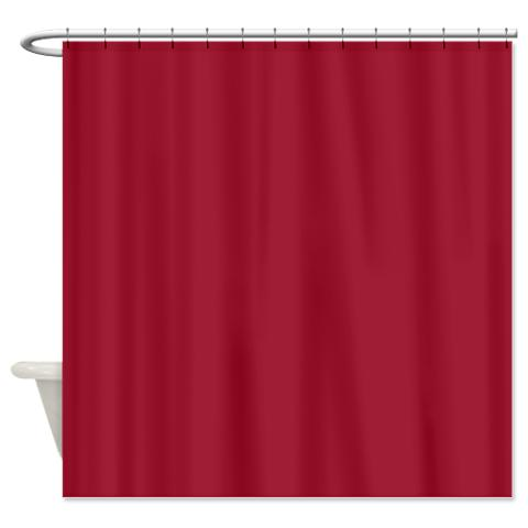 vivid_burgundy_shower_curtain.jpg