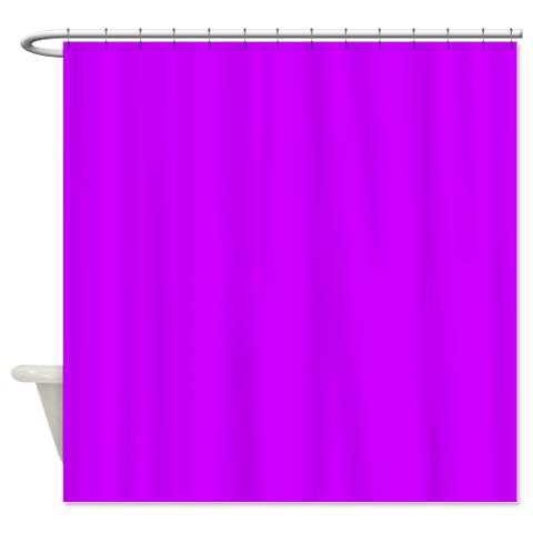 vivid_orchid_shower_curtain.jpg
