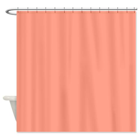 vivid_tangerine_shower_curtain.jpg