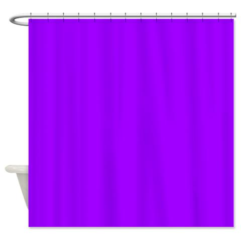 vivid_violet_shower_curtain.jpg