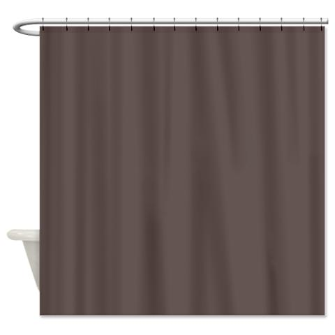 wenge_shower_curtain.jpg