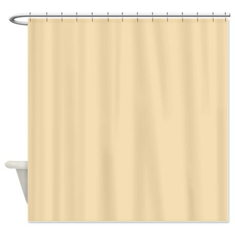 wheat_shower_curtain.jpg