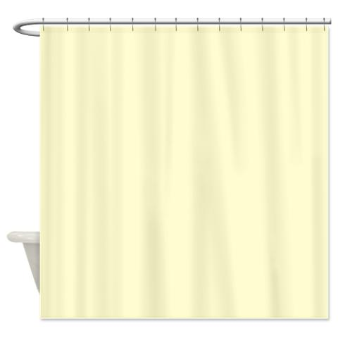 white_cream_shower_curtain.jpg