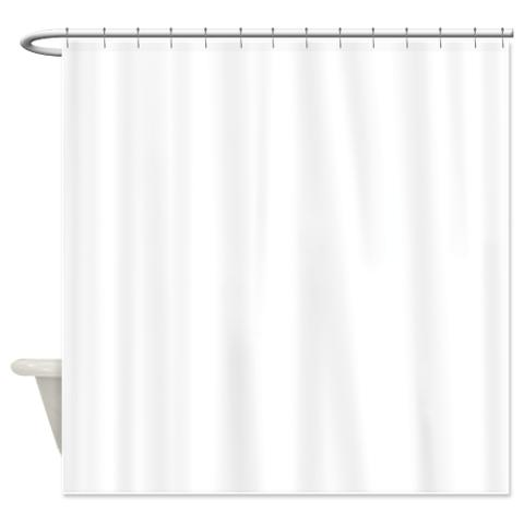 white_shower_curtain.jpg