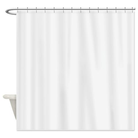 white_smoke_shower_curtain.jpg