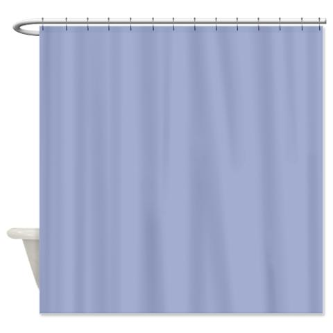 wild_blue_yonder_shower_curtain.jpg
