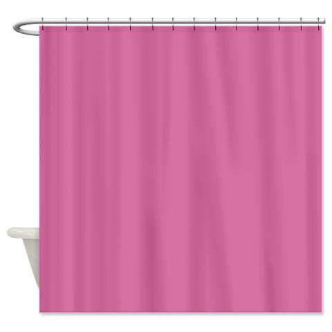 wild_orchid_pink_shower_curtain.jpg