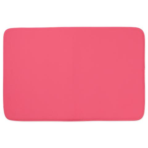 wild_watermelon_pink_bathmat.jpg