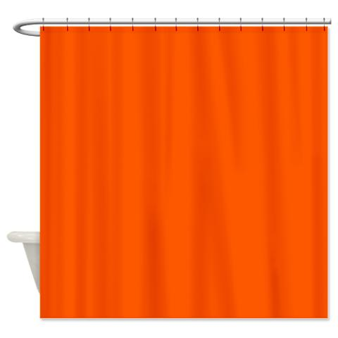 willpower_orange_shower_curtain.jpg