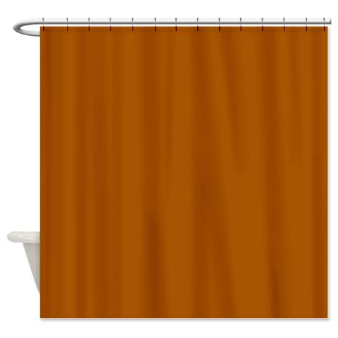 windsor_tan_shower_curtain.jpg