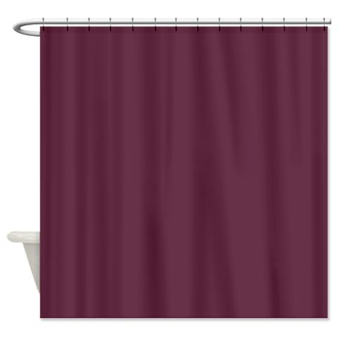 wine_dregs_shower_curtain.jpg