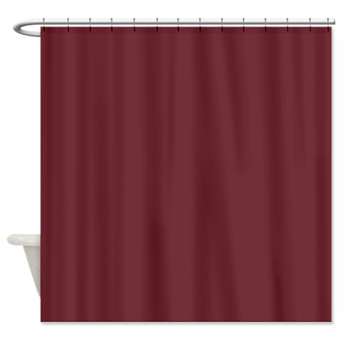 wine_shower_curtain.jpg