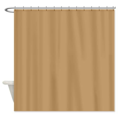 wood_brown_shower_curtain.jpg