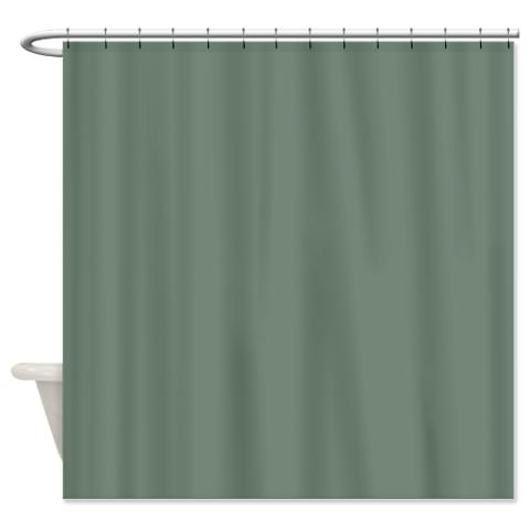 xanadu_shower_curtain.jpg