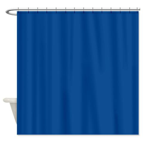 yale_blue_shower_curtain.jpg