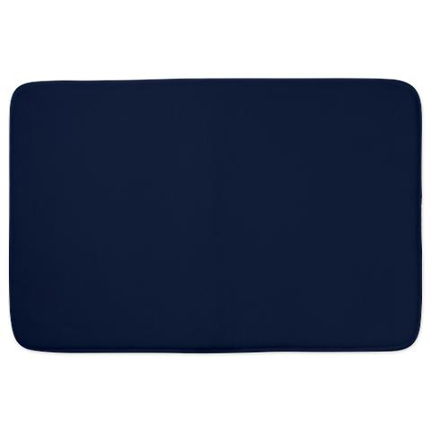 yankees_blue_bathmat.jpg