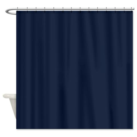 yankees_blue_shower_curtain.jpg