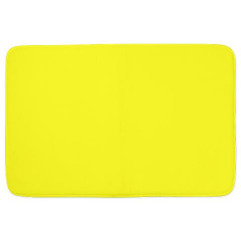 yellow_1_bathmat.jpg