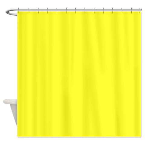 yellow_1_shower_curtain.jpg