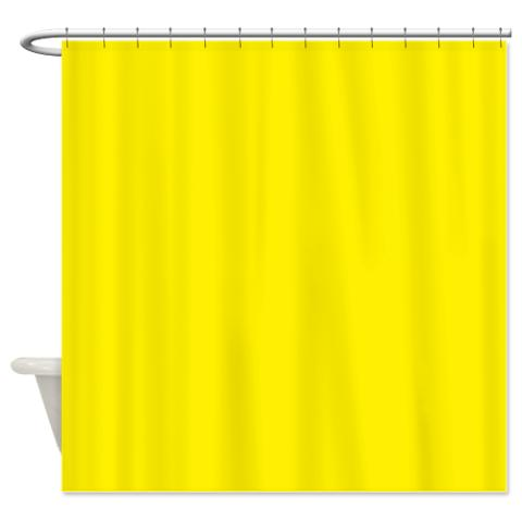 yellow_2_shower_curtain.jpg