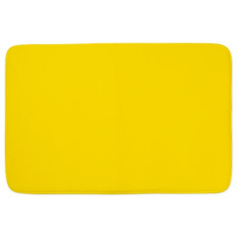 yellow_3_bathmat.jpg