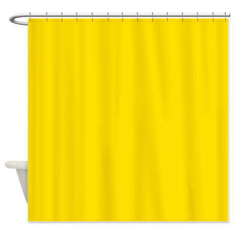 yellow_3_shower_curtain.jpg