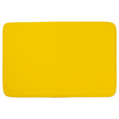 yellow_4_bathmat.jpg