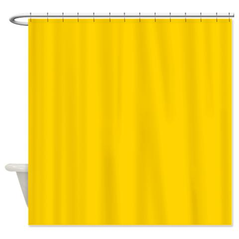 yellow_4_shower_curtain.jpg