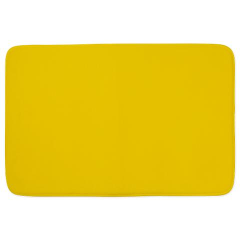 yellow_5_bathmat.jpg