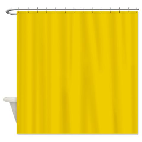 yellow_5_shower_curtain.jpg