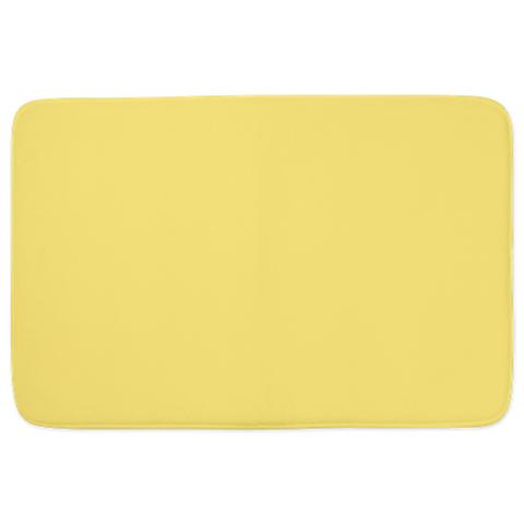 yellow_6_bathmat.jpg