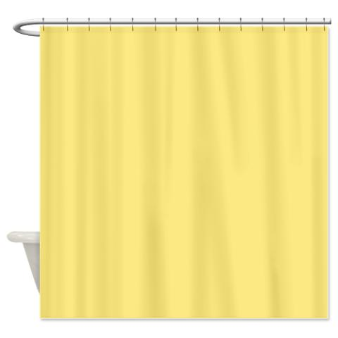 yellow_6_shower_curtain.jpg