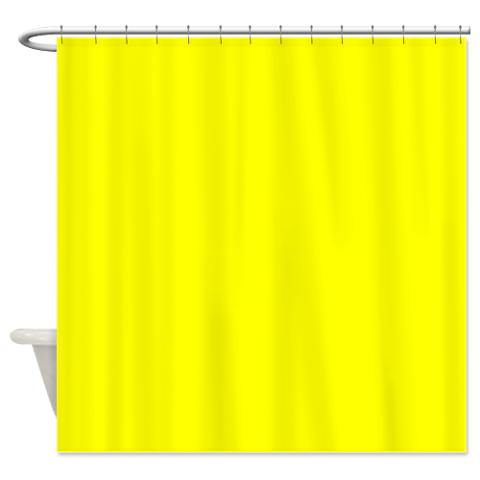 yellow_7_shower_curtain.jpg