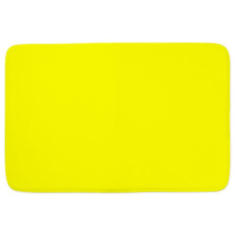 yellow_bathmat.jpg
