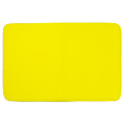 yellow_cadmium_bathmat.jpg
