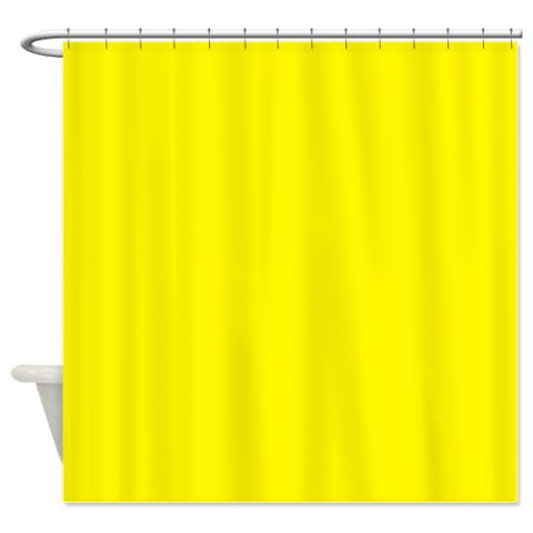 yellow_cadmium_shower_curtain.jpg