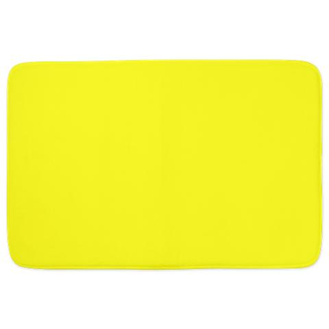 yellow_daffodil_bathmat.jpg
