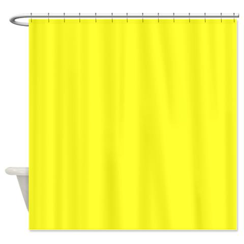 yellow_daffodil_shower_curtain.jpg