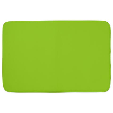 yellow_green_bathmat.jpg