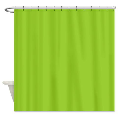 yellow_green_shower_curtain.jpg