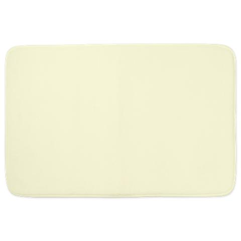 yellow_light_2_bathmat.jpg