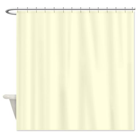 yellow_light_2_shower_curtain.jpg