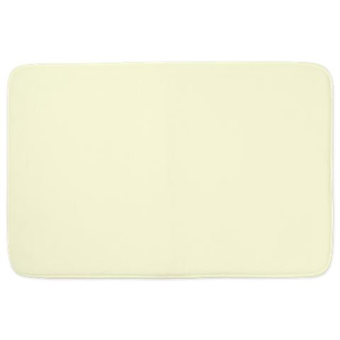 yellow_light_3_bathmat.jpg