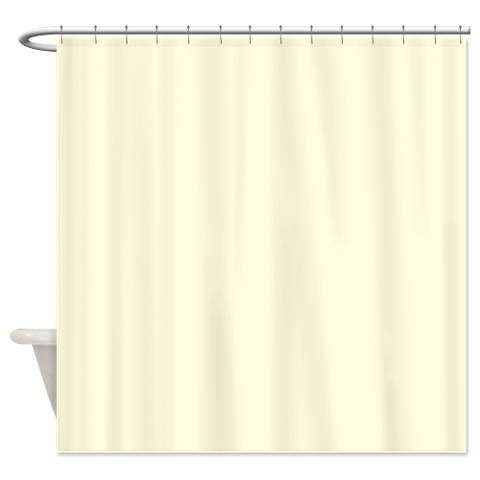 yellow_light_3_shower_curtain.jpg