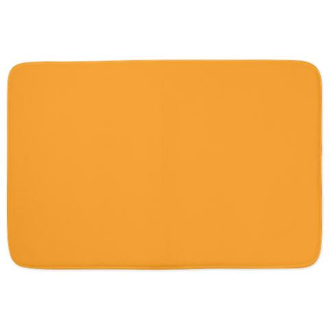 yellow_orange_bathmat.jpg