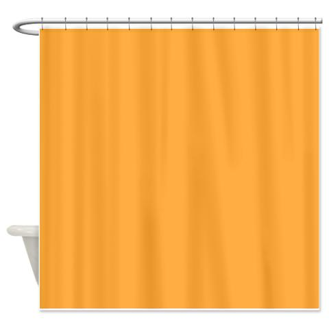 yellow_orange_shower_curtain.jpg