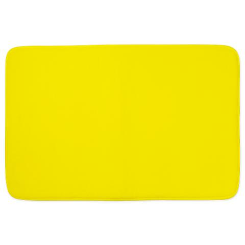 yellow_rose_bathmat.jpg