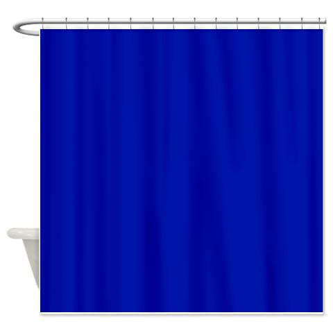 zaffre_blue_shower_curtain.jpg